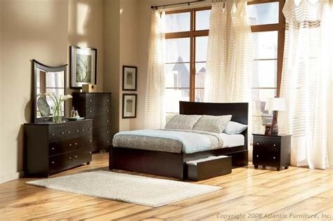 Best Miami Customizable Bedroom Set With Pictures