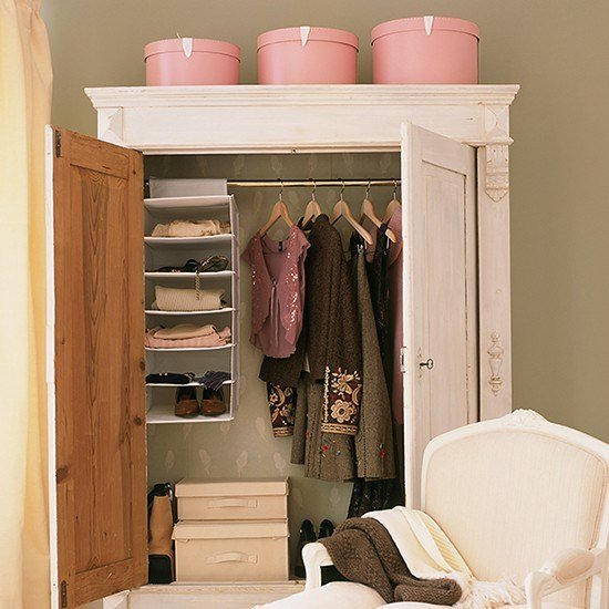 Best Clothes Storage Ideas Bedroom Ideas Wall Storage Bedroom With Pictures