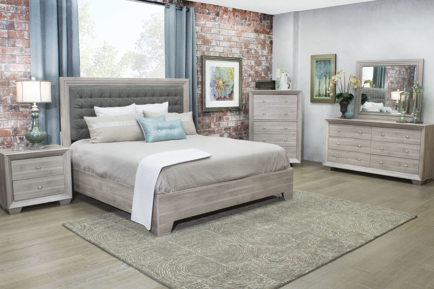 Best Arrow Furniture Bedroom Sets Sam S Club Bedroom Furniture Bedroom Furniture Mor Furniture For With Pictures