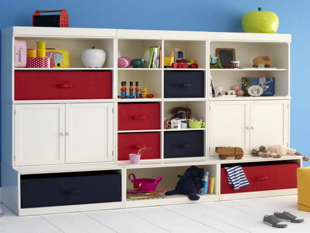 Best Wall Storage Units Kids Bedroom Wall Storage Ideas With Pictures