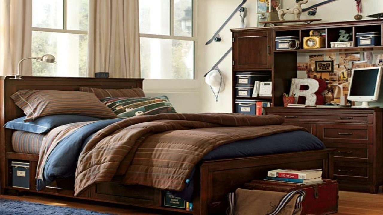 Best Cool Teenage Bedrooms For Guys T**N Boy Bedroom Cool T**N With Pictures