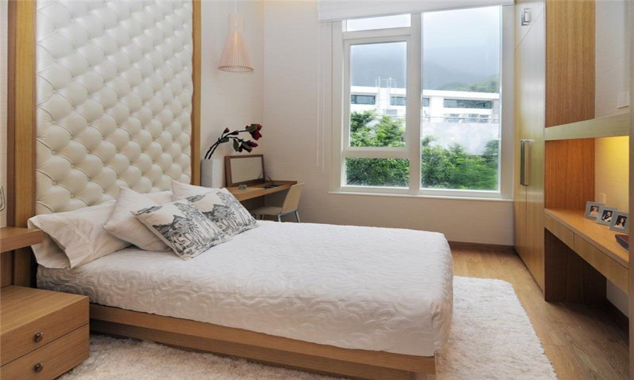 Best Small Bedroom Decorating Ideas Small Bedrooms Zen With Pictures