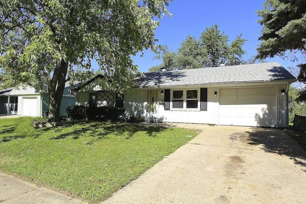 Best 3639 Celtic Dr 3 Bedroom 1 Bath House For Rent In With Pictures