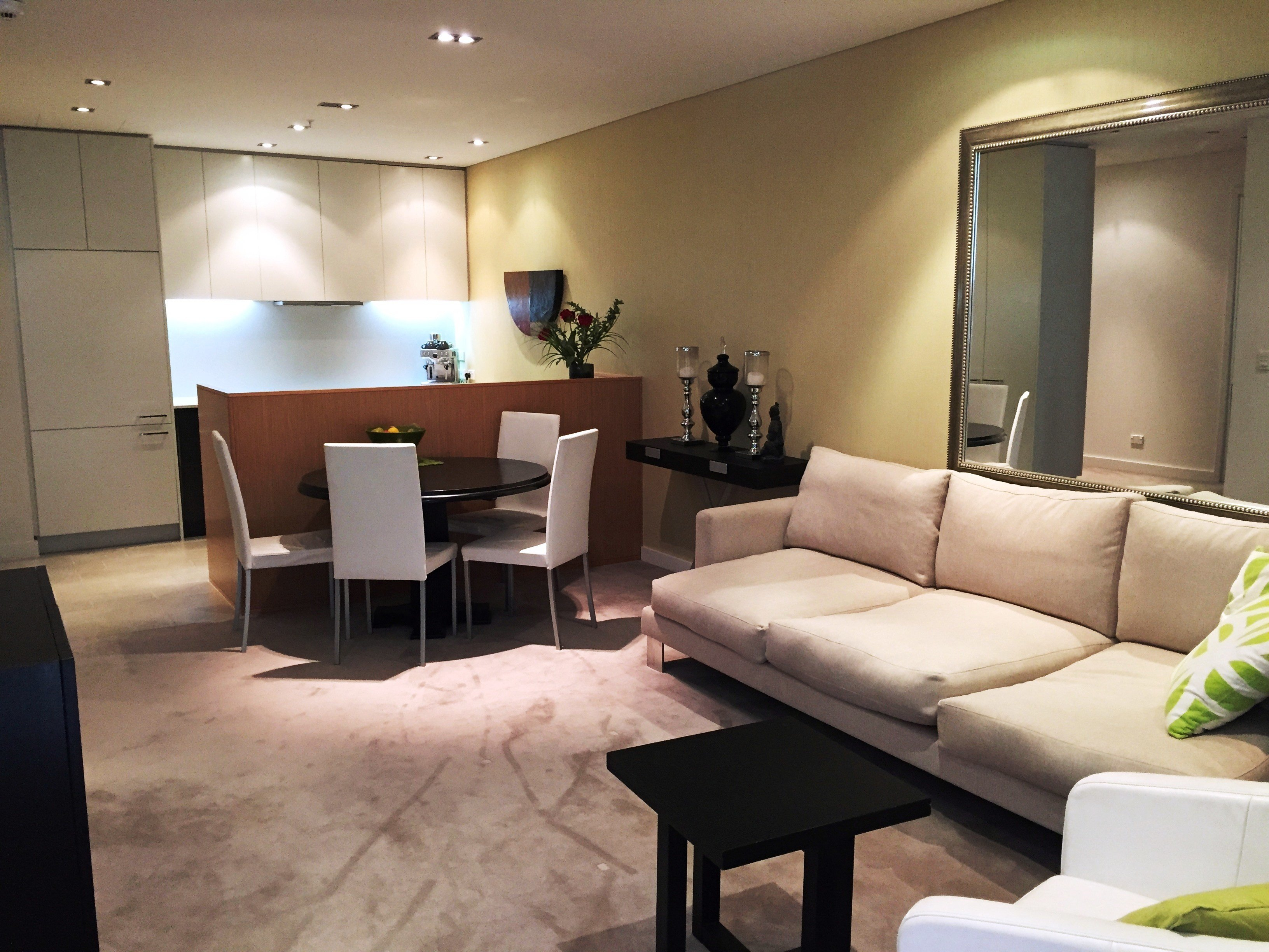 Best Executive Quality Stamford Plaza Auckland Cbd 1 Bedroom With Pictures