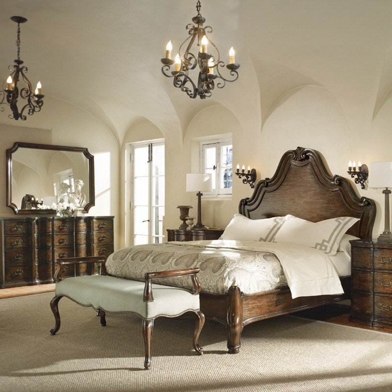 Best Resting Mclean Furniture Gallery With Pictures