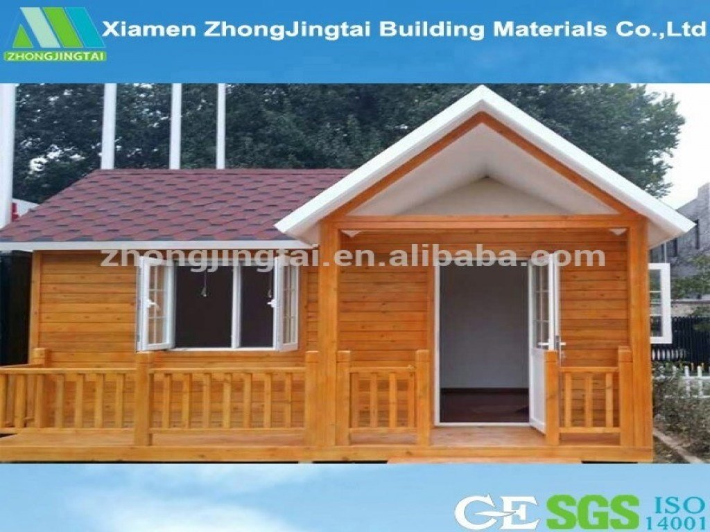 Best Prefab Beach 2 Bedroom Prefab Modular Home Designer Log Cabins Mexzhouse Com With Pictures
