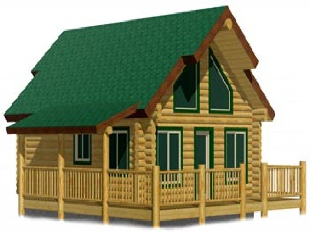 Best 2 Bedroom Log Cabin Homes Kits Inside A Small Log Cabins 2 Bedroom Log Cabin Kits Mexzhouse Com With Pictures