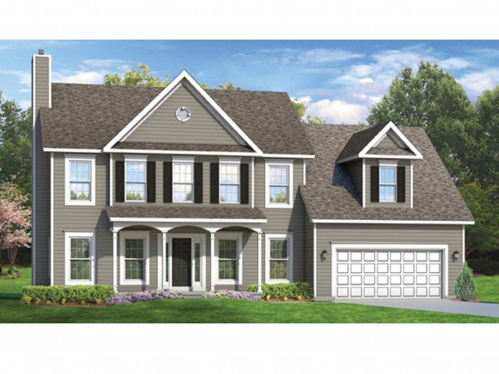 Best 20 Bedroom House For Rent 5 Bedroom Colonial House Plans With Pictures