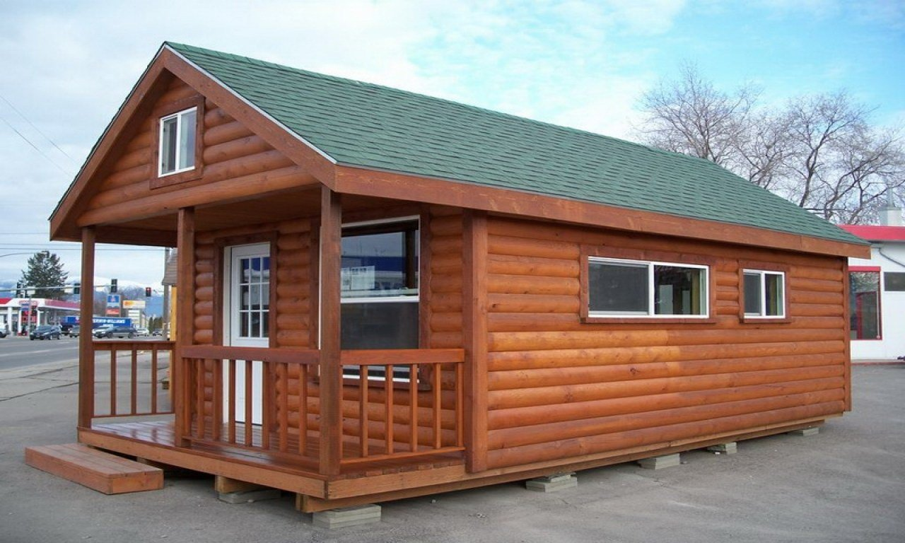 Best Small Cabin Kits For Sale Small A Frame Cabin Kits Small With Pictures