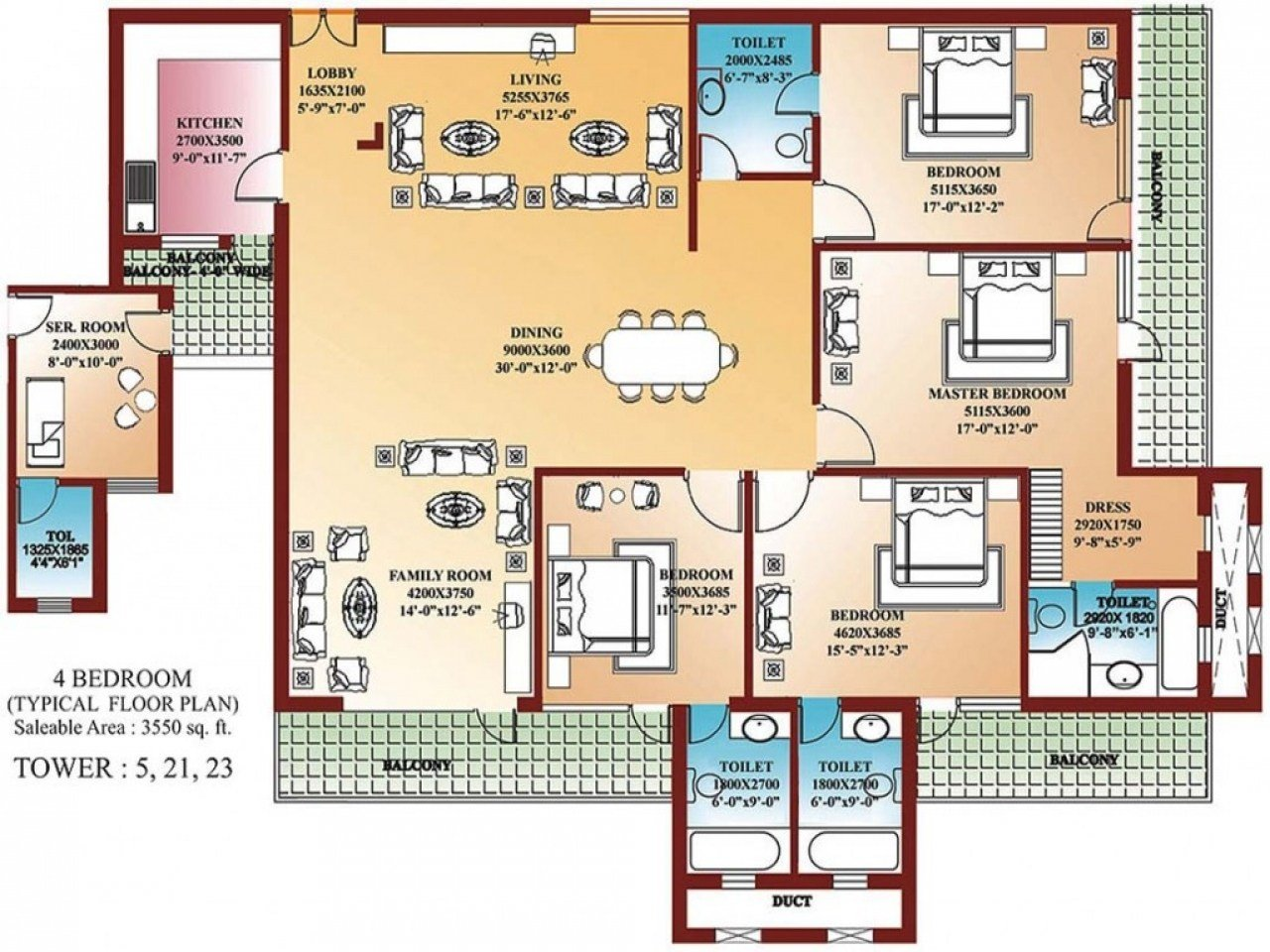 Best 4 Bedroom Ranch House Plans Small 4 Bedroom House Plans With Pictures