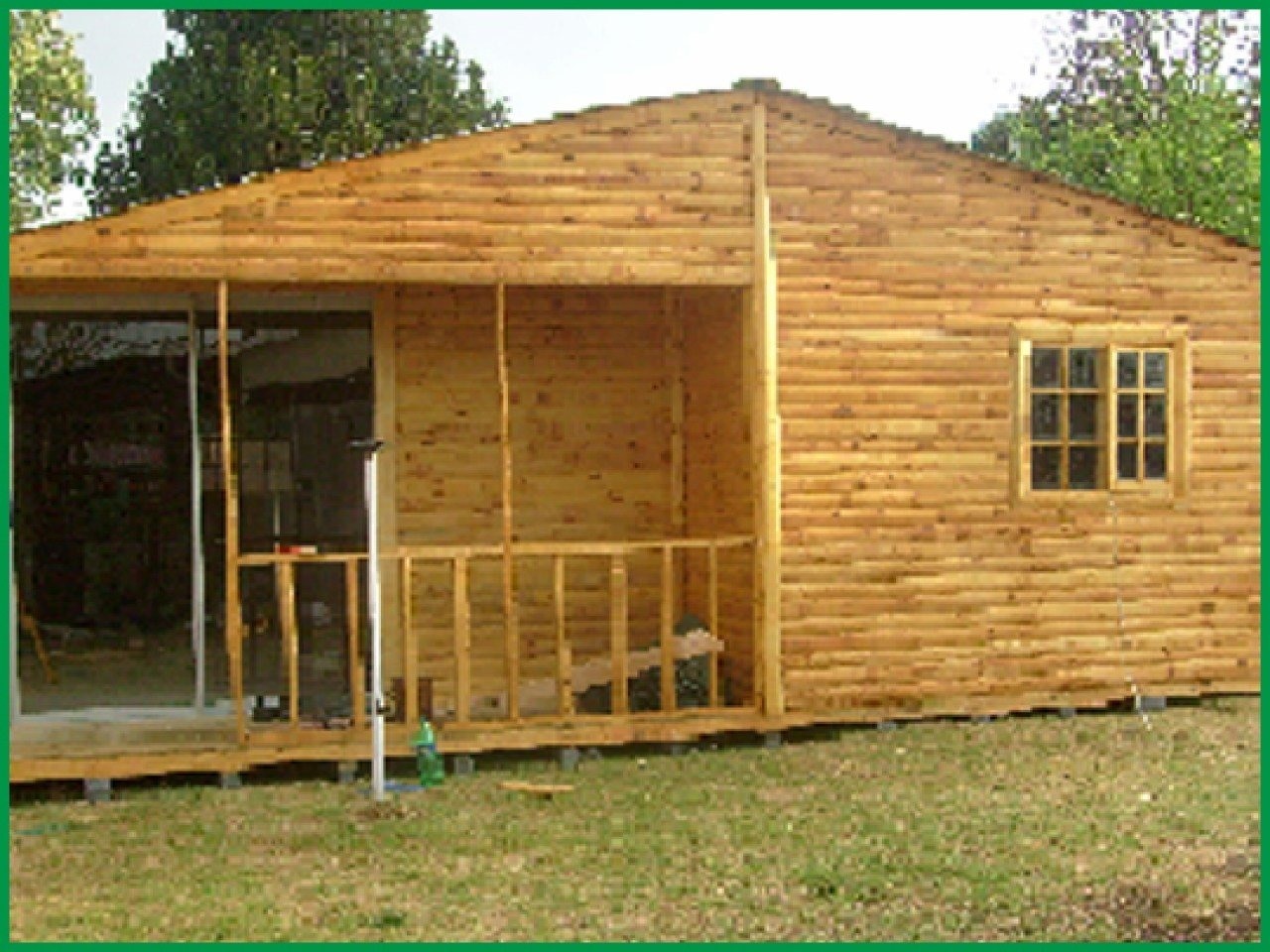 Best 2 Bedroom Cabin Layouts 2 Bedroom Log Cabin House 2 With Pictures