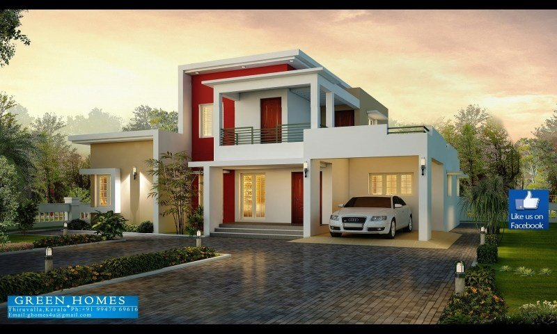 Best Section 8 4 Bedrooms House Rent 28 Images 4 Bedroom With Pictures