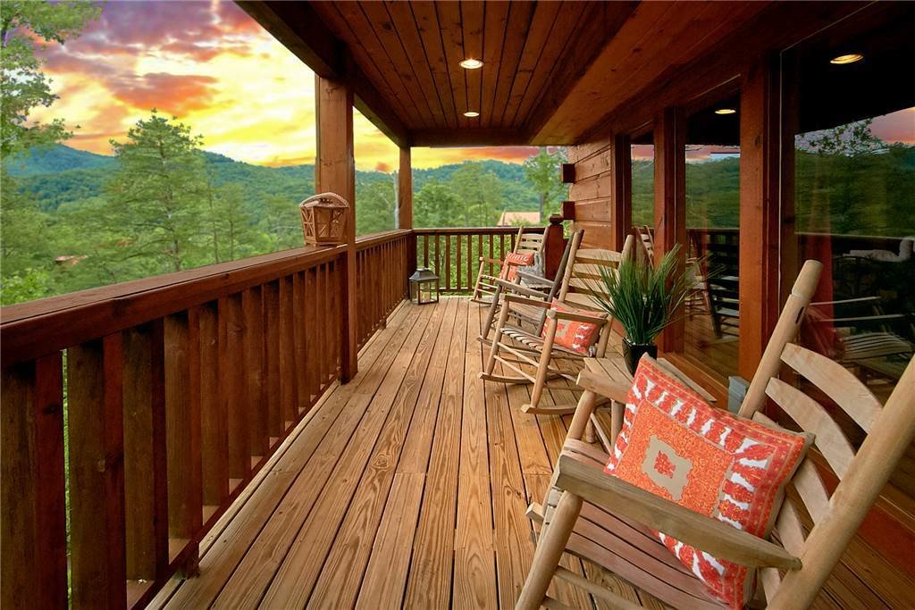 Best 5 Tips For An Amazing Summer Vacation At Our 3 Bedroom With Pictures