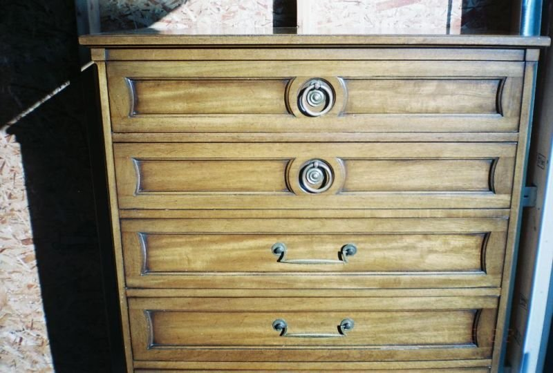 Best Henredon Bedroom Furniture For Sale Classifieds With Pictures