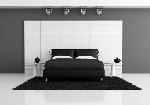 Best Bedroom Colors For Men With Pictures