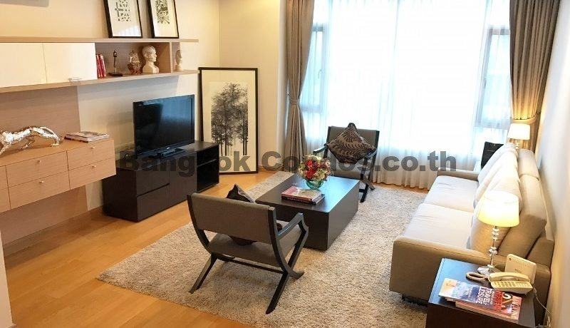 Best Dog Friendly 3 Bedroom Apartment For Rent Thonglor Pet Friendly Apartment Rental With Pictures