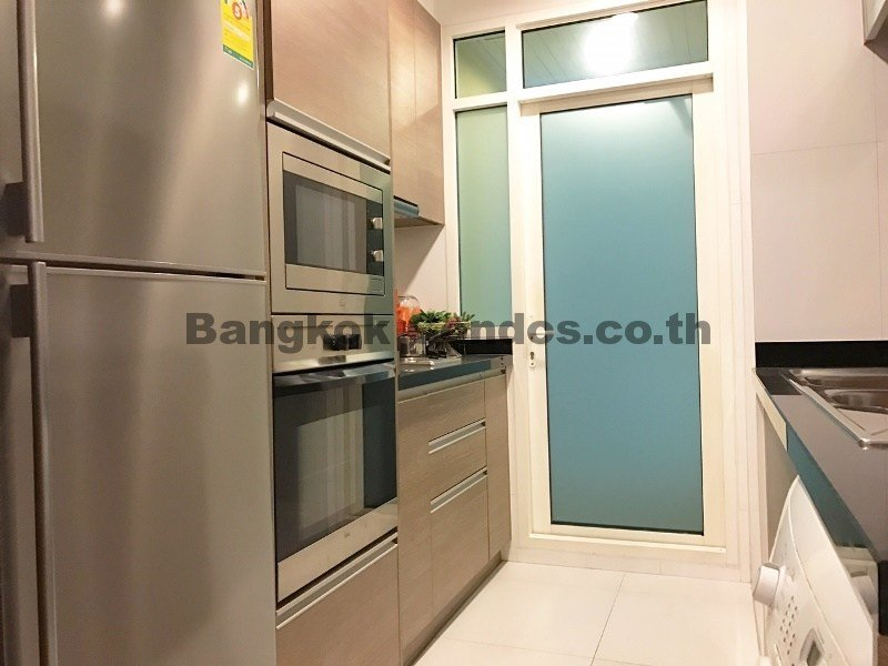 Best Dog Friendly 1 Bedroom Apartment For Rent Thonglor Pet With Pictures