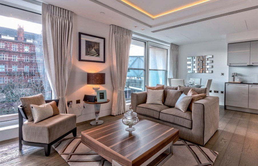Best Diamond Furniture Packages Beaumont House With Pictures