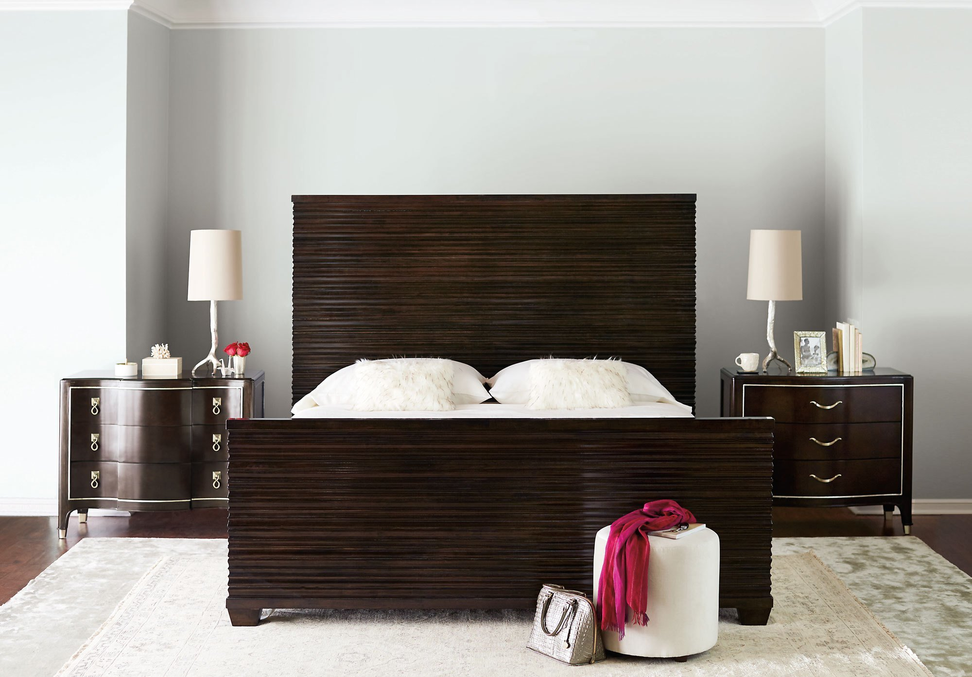 Best Bernhardt Bedroom Sets 28 Images Bernhardt Bedroom With Pictures