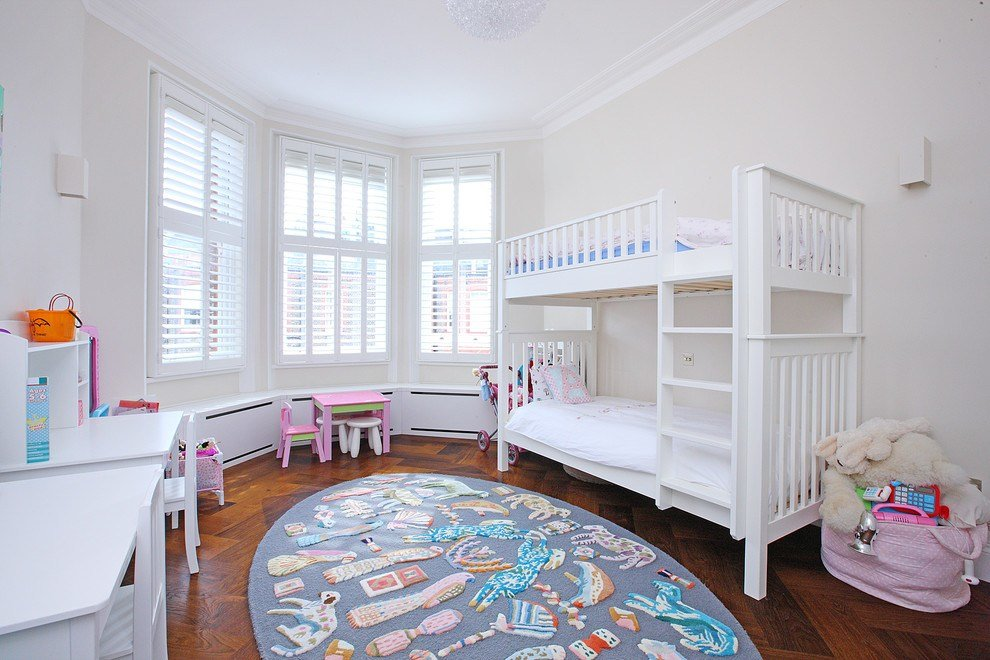 Best Kid Bedroom Ideas Kids Traditional With 9 Year Old Girl With Pictures