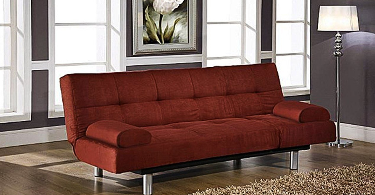 Best Boston Bed Company Boston Cambridge Framingham With Pictures