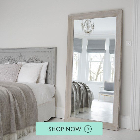 Best Wall Mirrors Full Length Mirrors Oversized Mirrors With Pictures