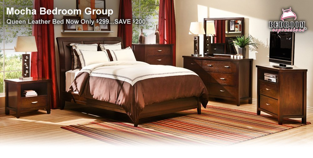 Best Furniture Row Home Of Sofa Mart Oak Express Bedroom Expressions Denver Mattress Company And With Pictures