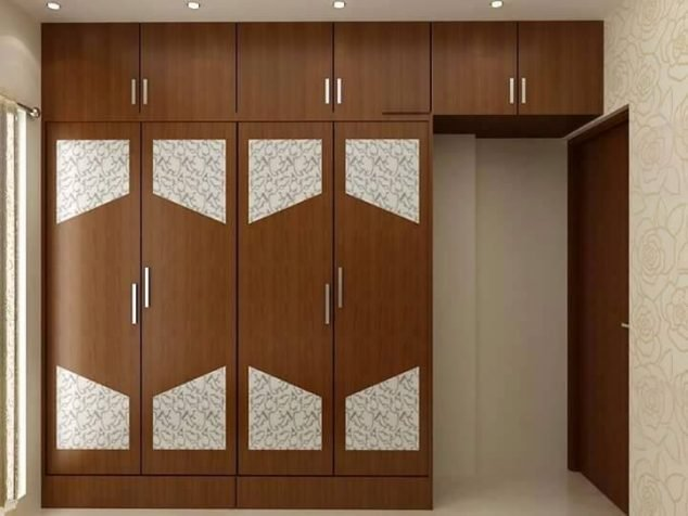 Best Mind Blowing Bedroom Cabinets To Hypnotize You With Pictures