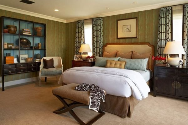 Best Feng Shui Bedroom Basics Simple Ways To Spot Bad Bedroom With Pictures