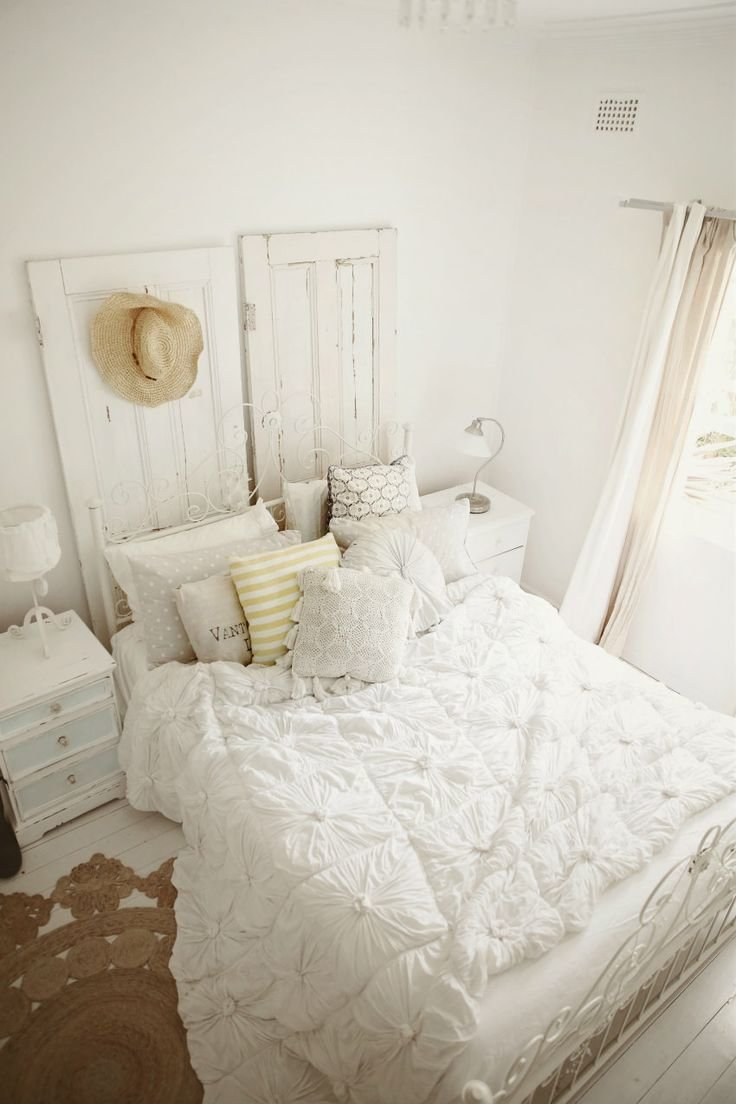 Best Beach Chic Decor Feng Shui Interior Design The Tao Of Dana With Pictures