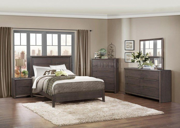 Best Bedroom Update Your Bedroom Expressions Decor With With Pictures
