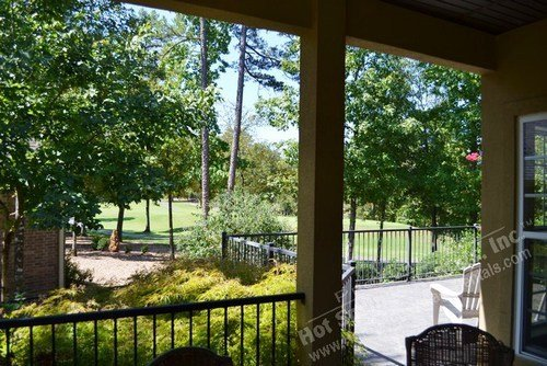 Best Hot Springs Village Arkansas Usa Golf Course Luxury 3 Bedroom Vacation Rental Home Ponce With Pictures