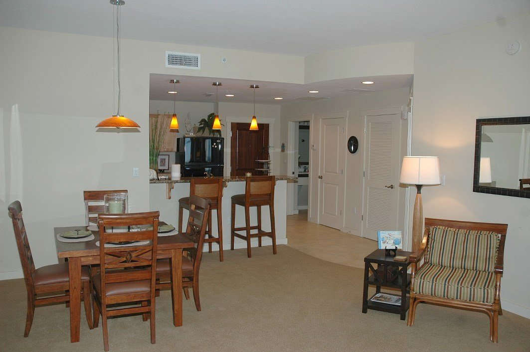 Best Panama City Beach Florida Usa Oceanfront 1 Bedroom Luxury Vacation Rental Condo Panama With Pictures