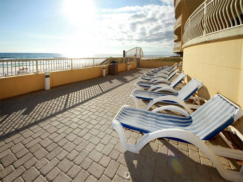 Best Destin Florida Usa Oceanfront 4 Bedroom Vacation With Pictures