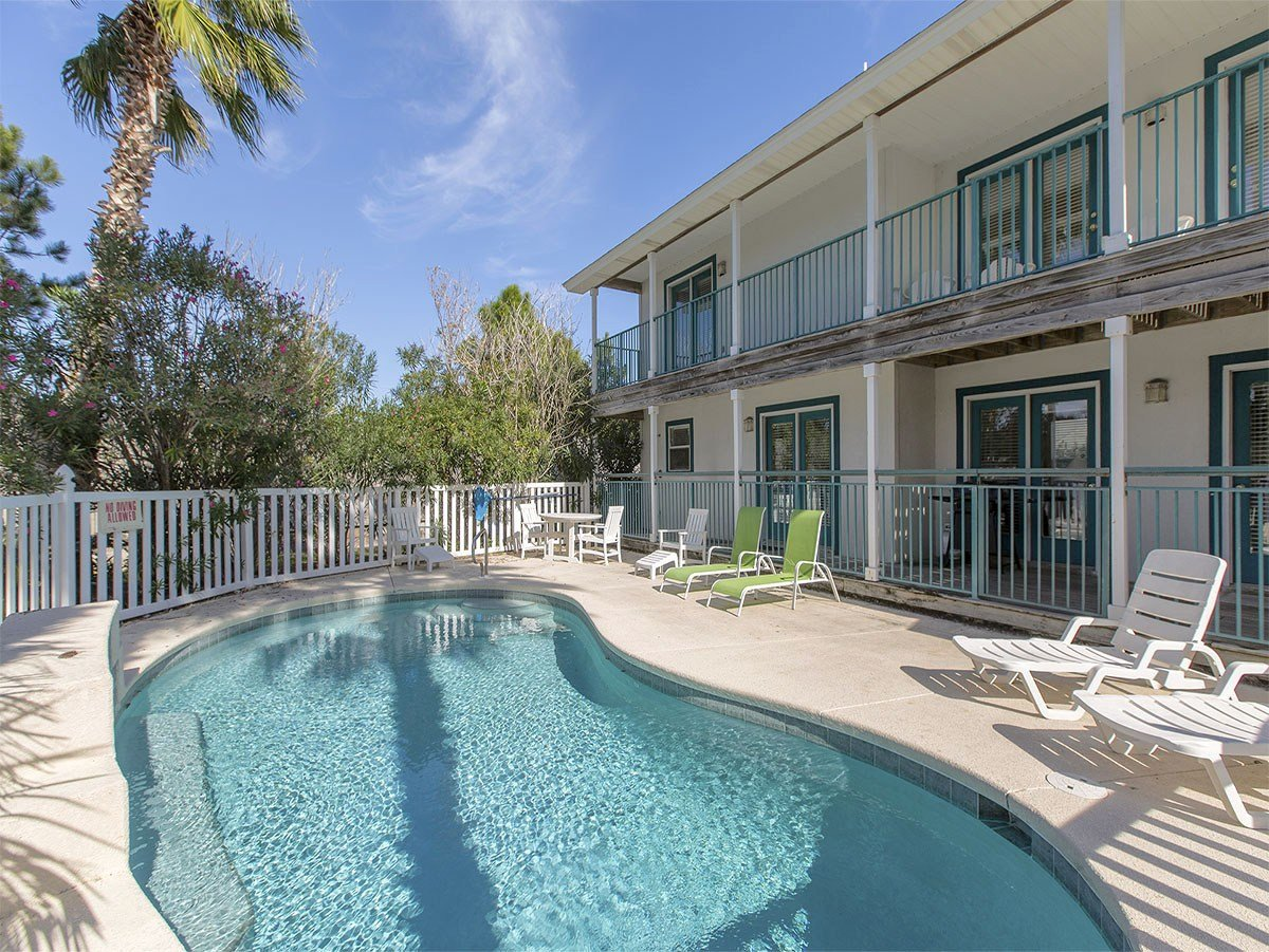 Best Destin Florida Usa Miramar Beach 2 Bedroom Vacation With Pictures