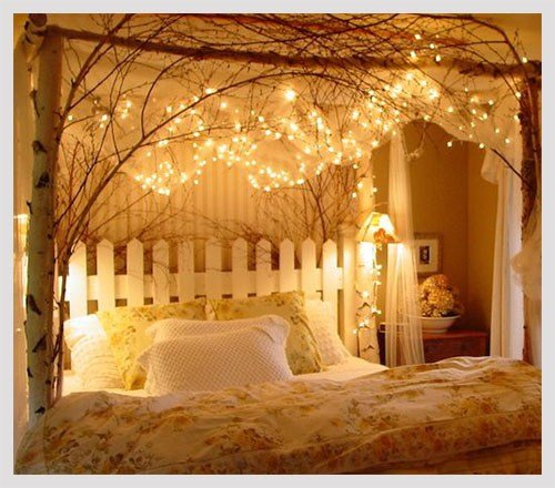 Best 10 Relaxing And Romantic Bedroom Decorating Ideas For New With Pictures