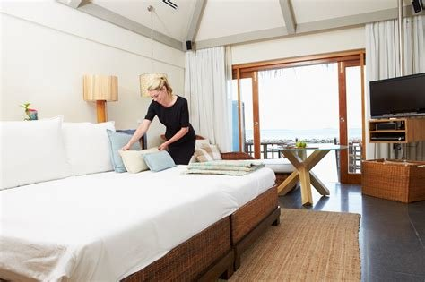 Best Hotel Resort Motel Cleaning Commercial Cleaning Services With Pictures