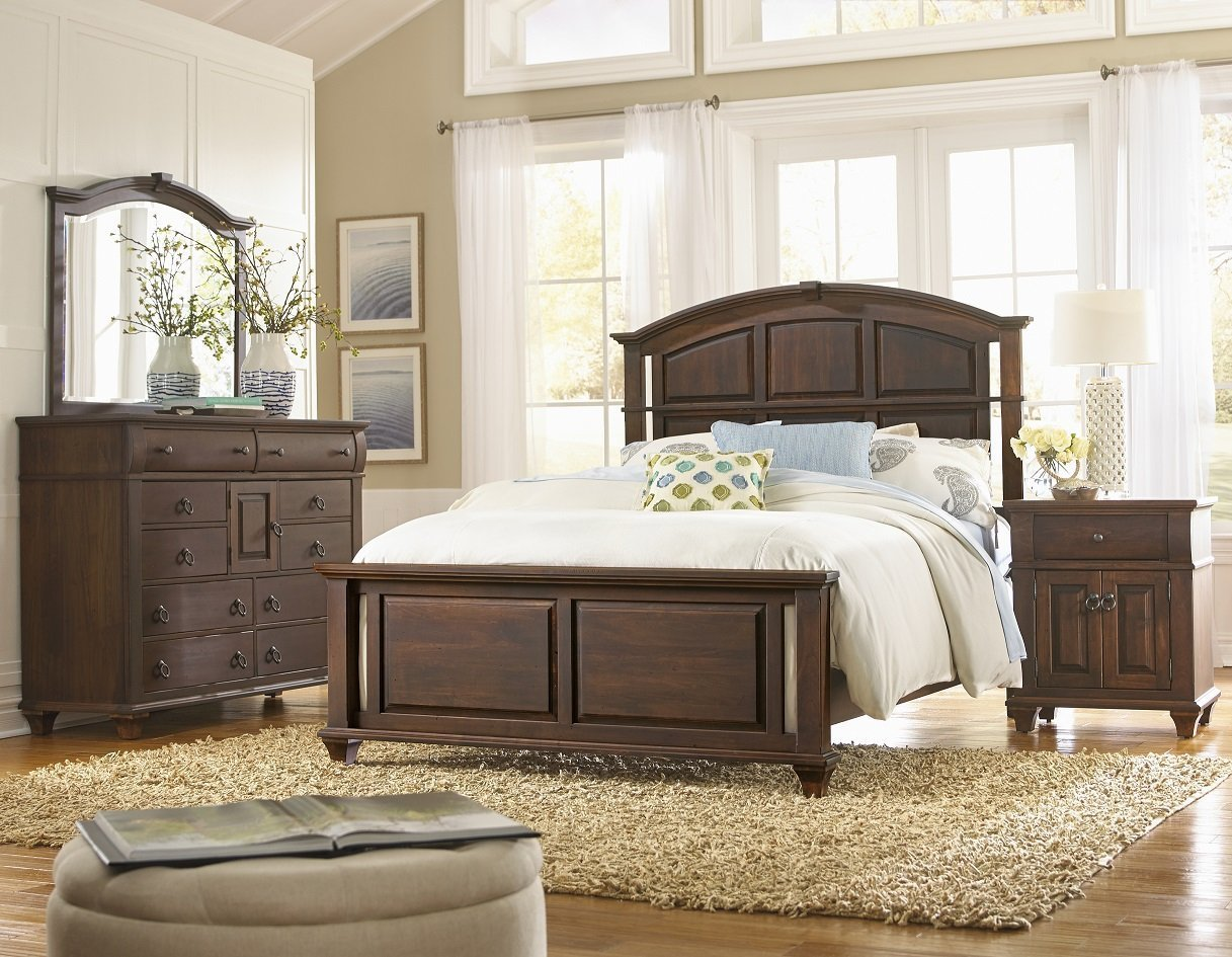 Best Bedroom Furniture Rochester Ny Jack Greco Furniture Store With Pictures