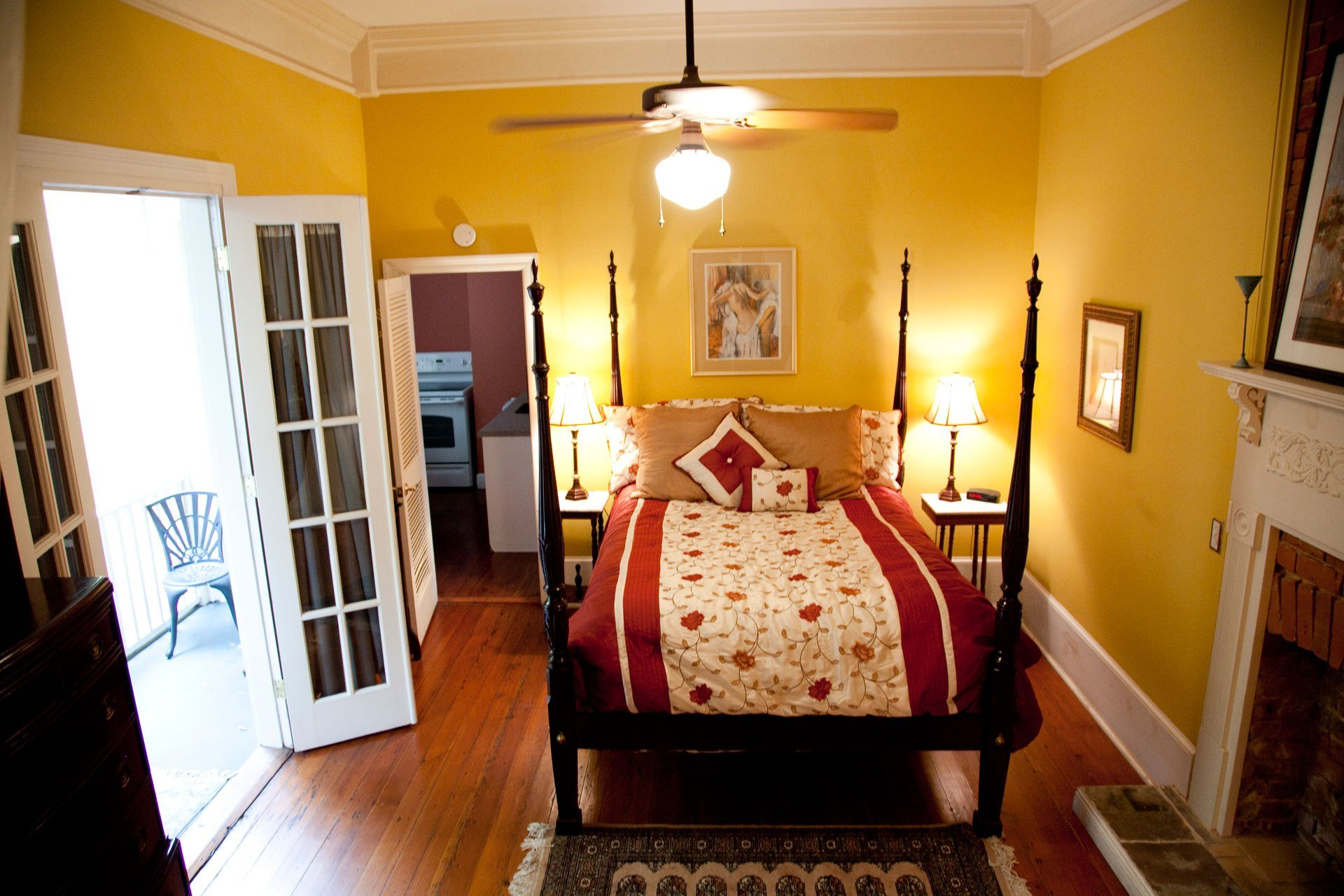 Best 2 Bedroom Suites In New Orleans French Quarter 2018 Home With Pictures