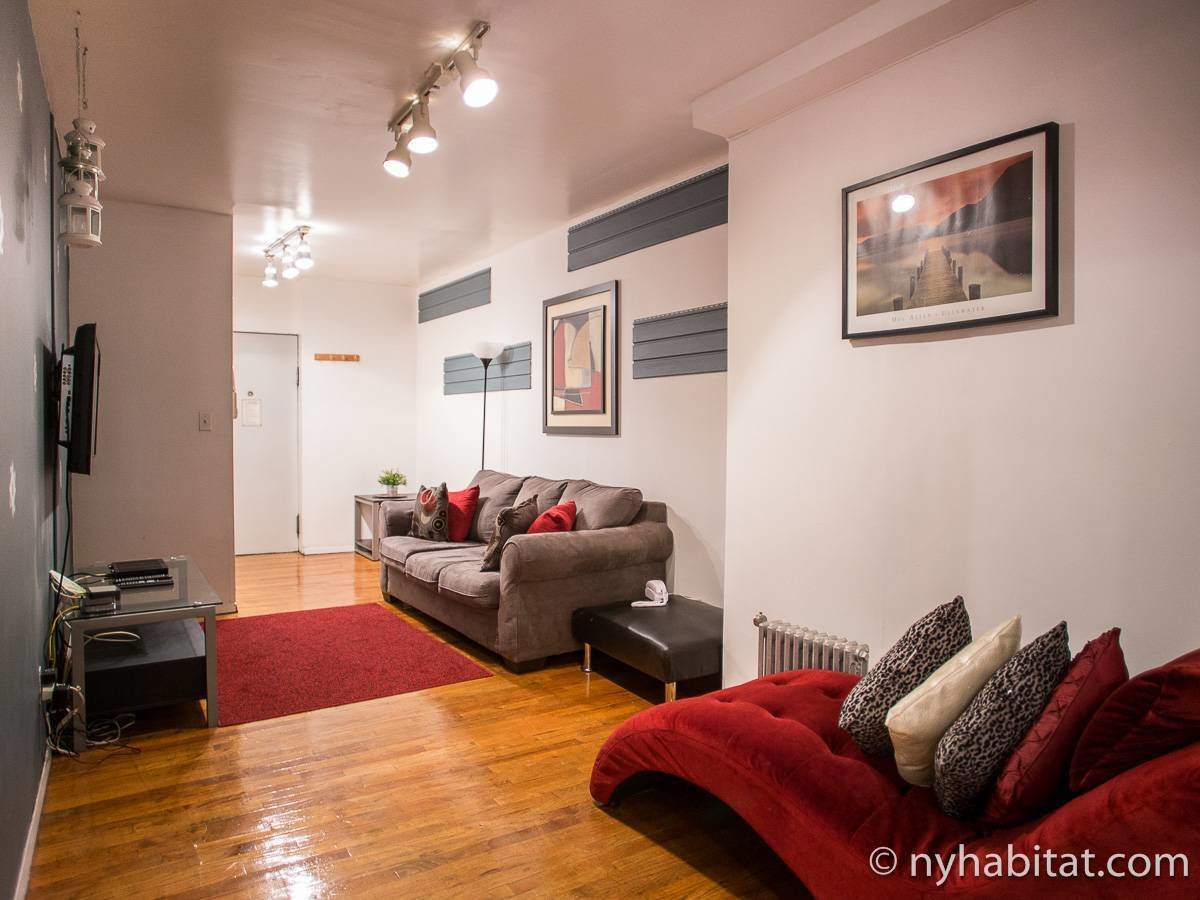 Best New York Apartment 2 Bedroom Apartment Rental In East Village Ny 203 With Pictures
