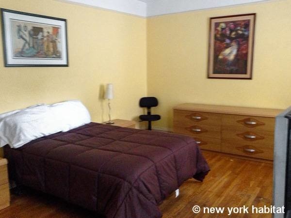 Best New York Roommate Room For Rent In Crown Heights 2 Bedroom Apartment Ny 14973 With Pictures