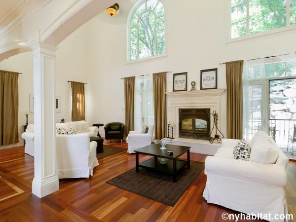 Best New York Accommodation 6 Bedroom Apartment Rental In With Pictures