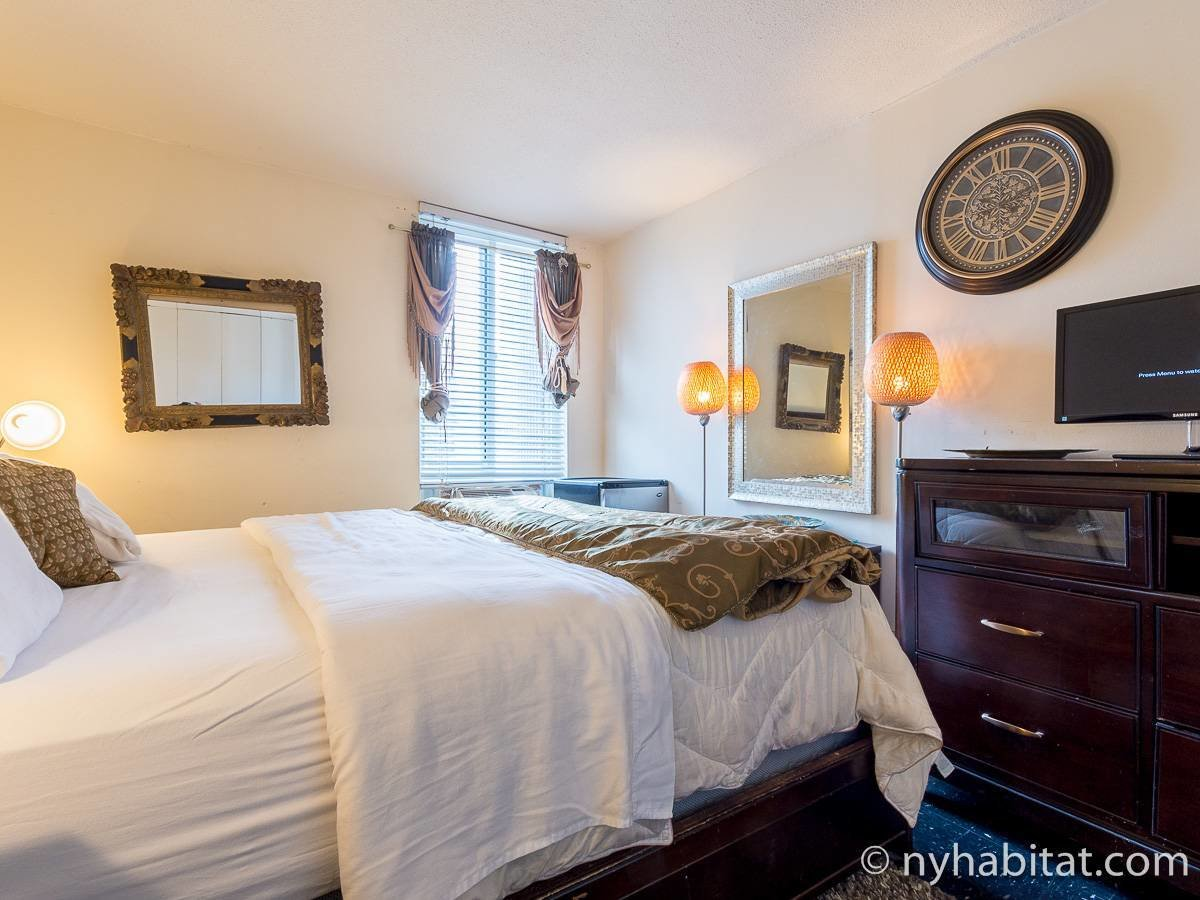 Best New York Roommate Room For Rent In Roosevelt Island With Pictures