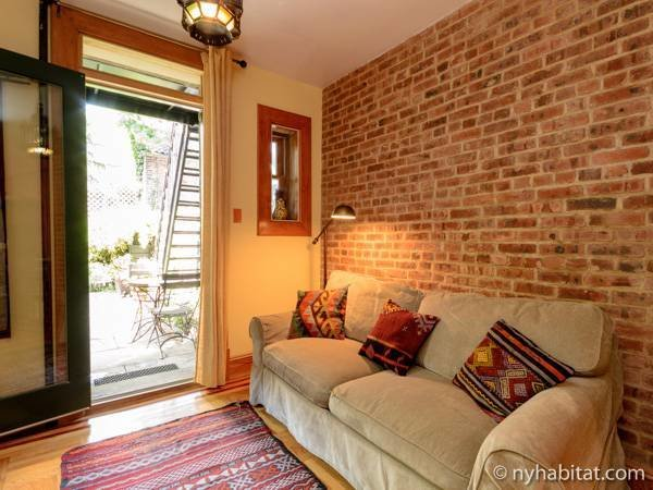 Best New York Apartment 1 Bedroom Apartment Rental In Brooklyn Ny 15834 With Pictures