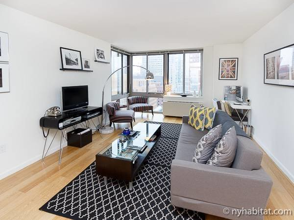 Best New York Apartment 1 Bedroom Apartment Rental In Downtown Brooklyn Ny 16197 With Pictures Original 1024 x 768