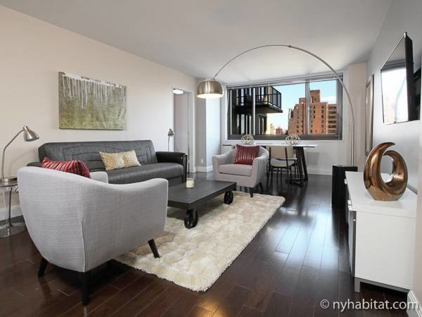 Best New York Apartment 2 Bedroom Apartment Rental In Upper East Side Ny 16818 With Pictures
