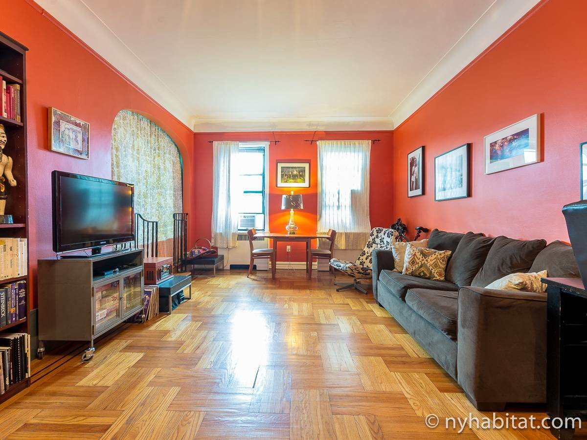 Best New York Apartment 2 Bedroom Apartment Rental In Inwood Uptown Ny 16973 With Pictures