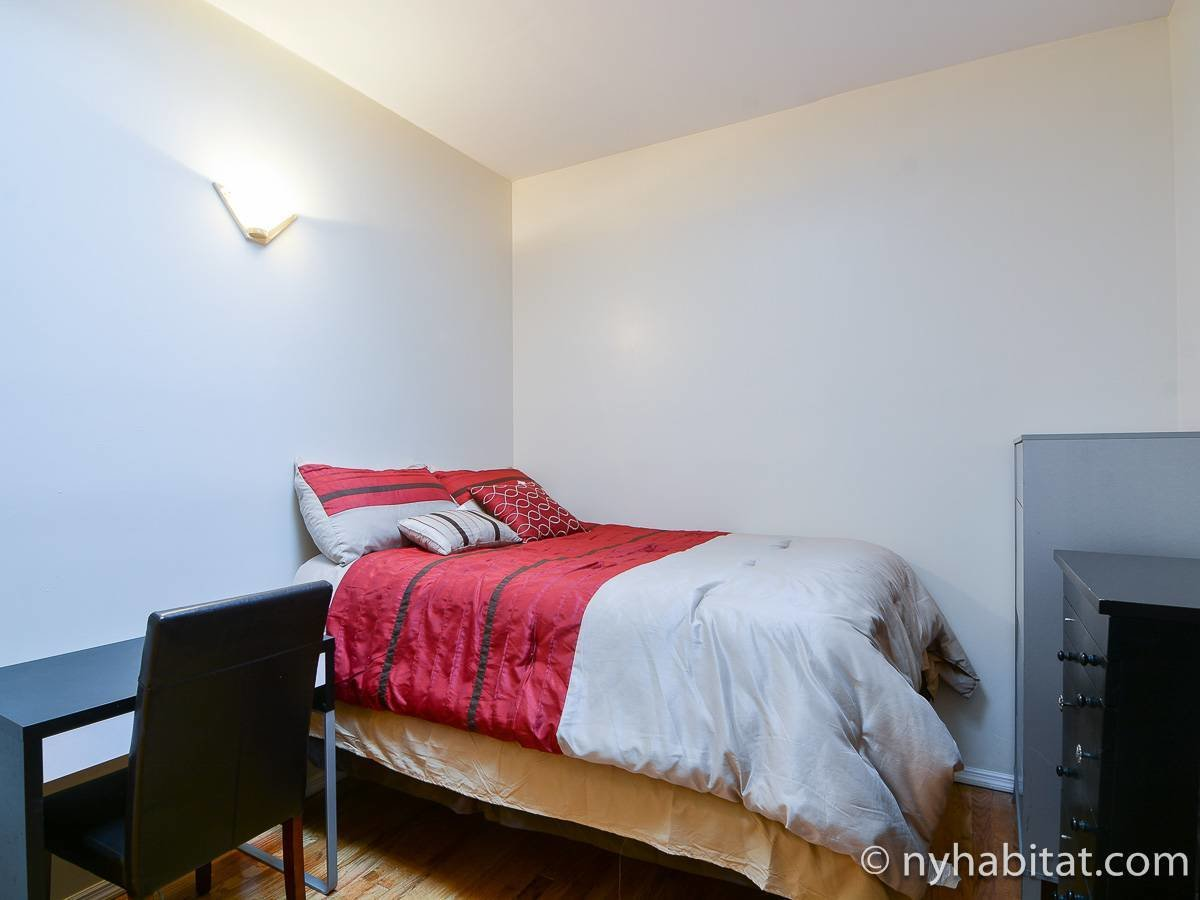 Best New York Apartment 4 Bedroom Apartment Rental In Clinton Hill Ny 17039 With Pictures