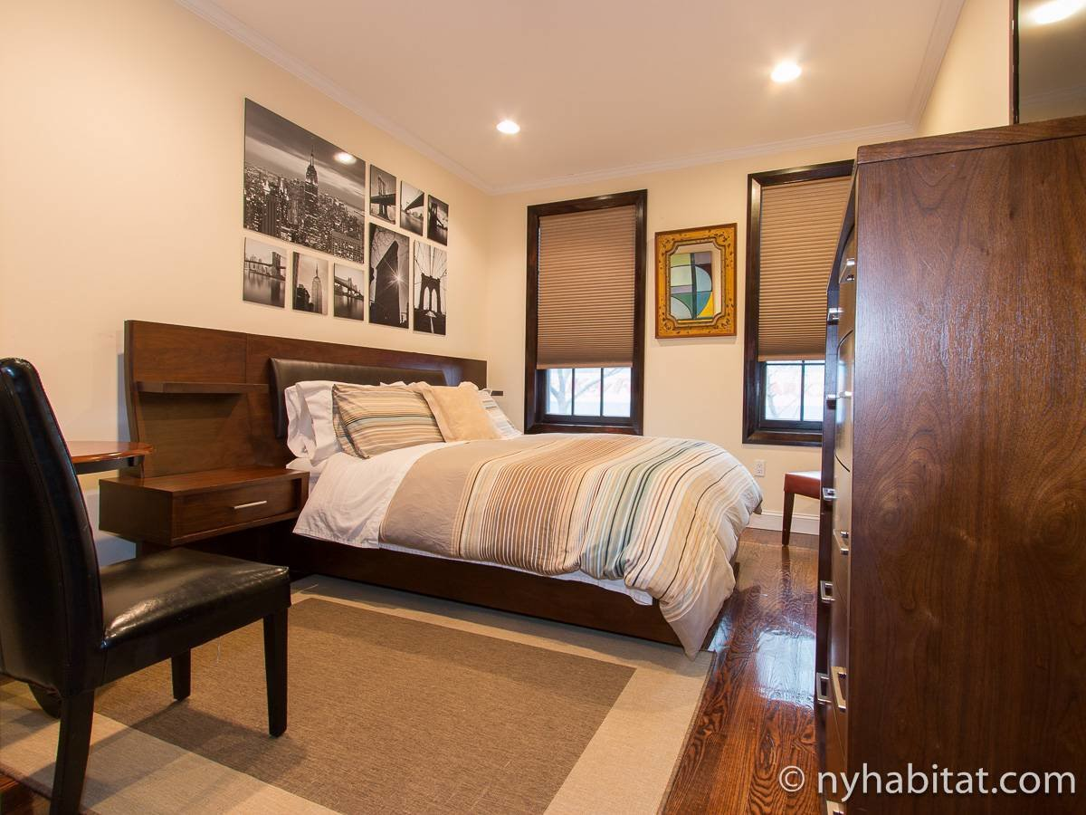Best New York Apartment 2 Bedroom Apartment Rental In Long With Pictures