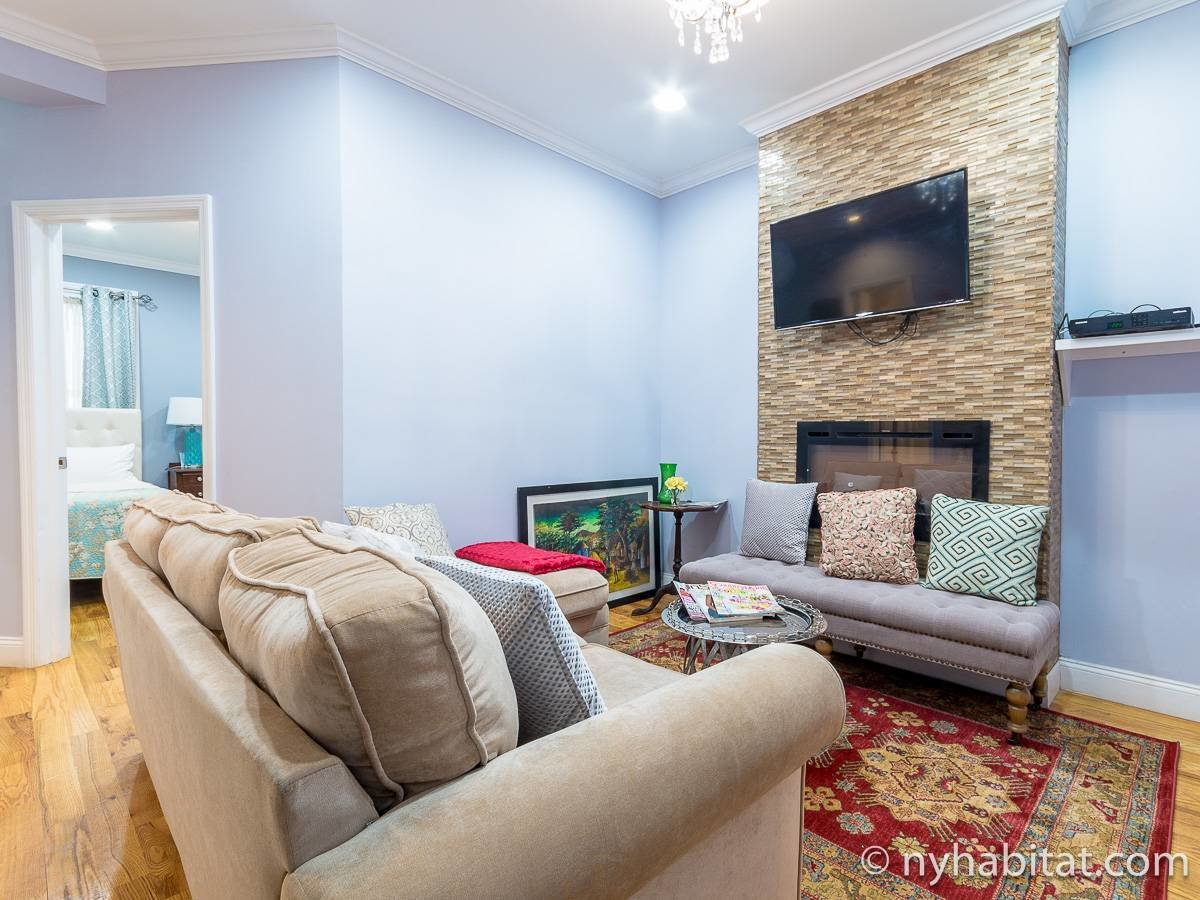 Best New York Apartment 2 Bedroom Apartment Rental In Flatbush Brooklyn Ny 17157 With Pictures